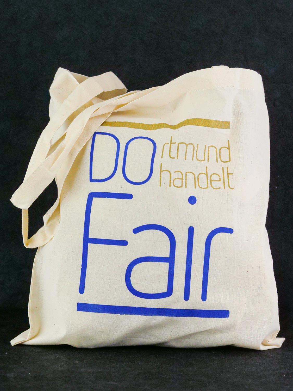 Dortmund handelt Fair (DOFAIR) Sonderedition