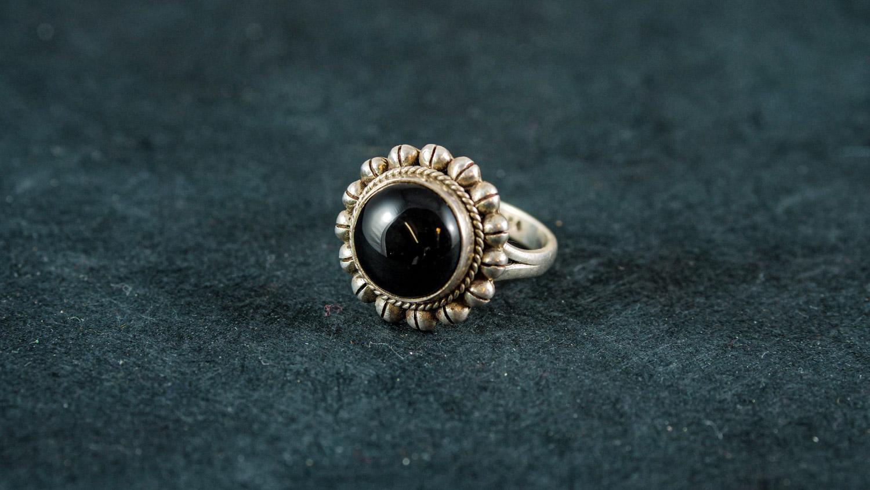 Ring 'Kavita' (ø17,25mm)
